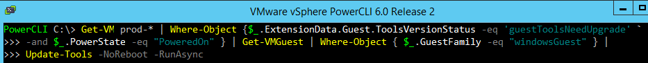 powercli-update-tools