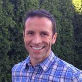 Pete Koehler